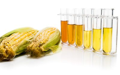 Clean in Place (CIP) Chemistry for the Ethanol Industry